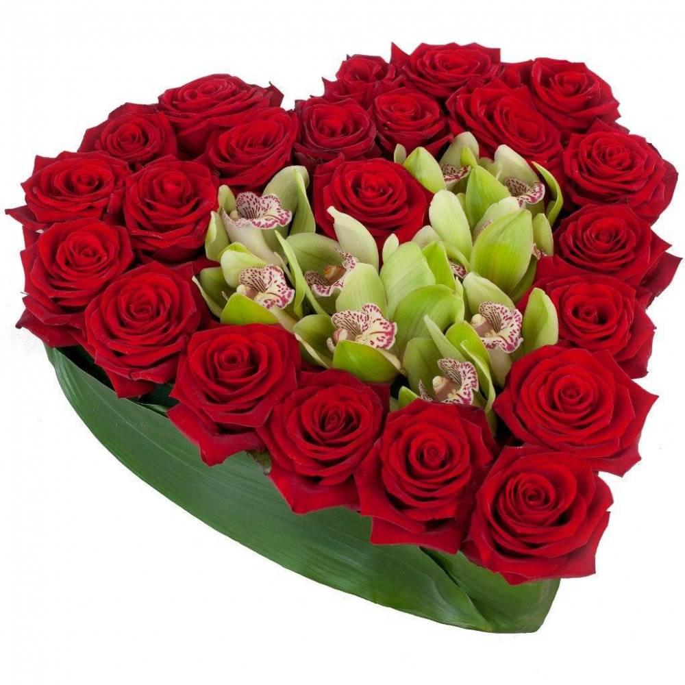 вариантом самые красивые букеты розы фото выходы песка астраханской